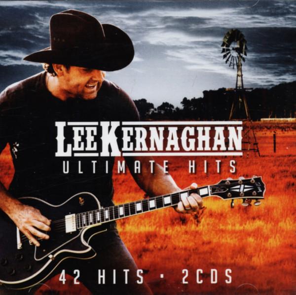 Ultimate Hits - 42 Hits (2-CD)