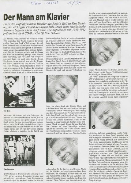 press-archive-fats-domino-35a154d92a366a