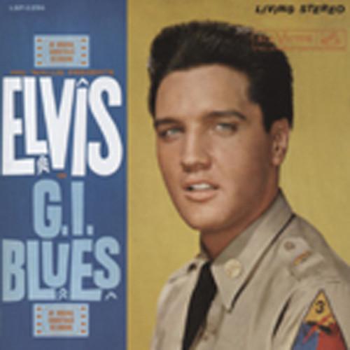 G.I. Blues (2009) US