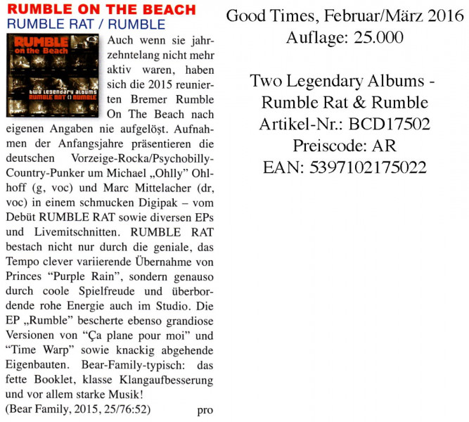 Rumble-On-The-Beach_Good-Times_Februar-Marz-2016