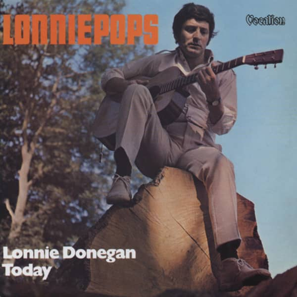 Lonniepops (1970)