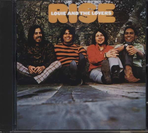 Rise (1970)