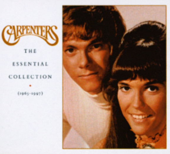 Essential Collection 1965-1997 4-CD