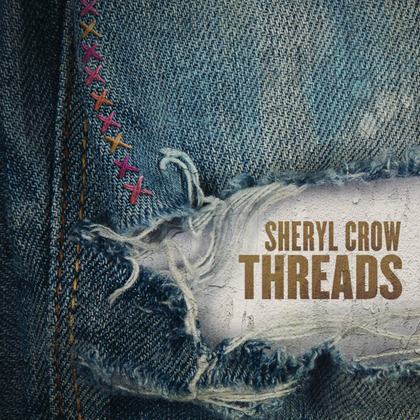 Threads (CD)