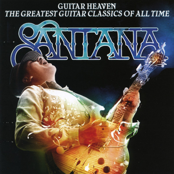 Guitar Heaven: The Greatest Guitar Classics