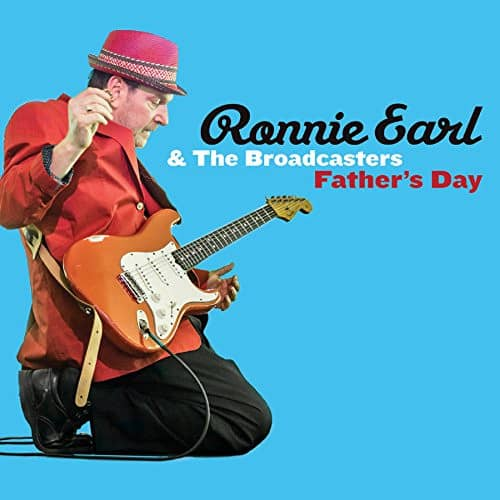 Father's Day (LP Album)