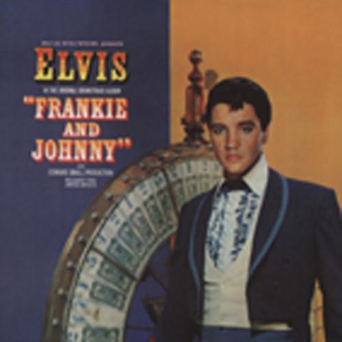 Frankie & Johnny (2010) EU