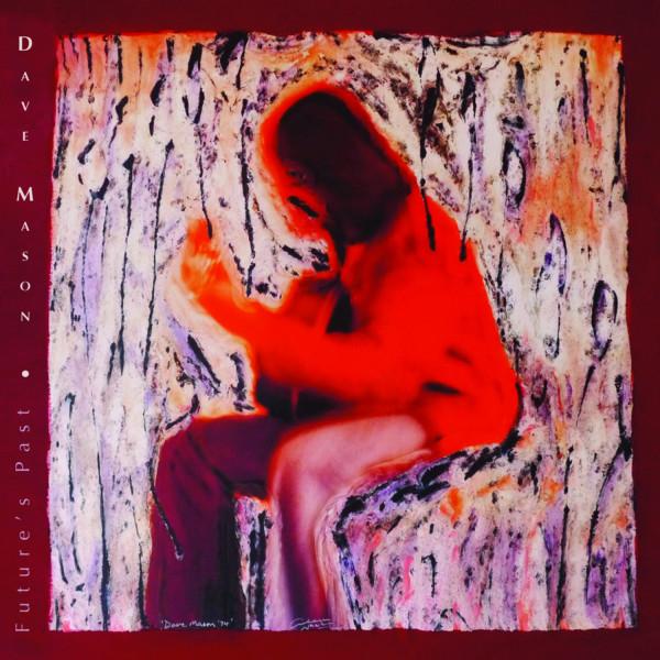 Future's Past (CD)