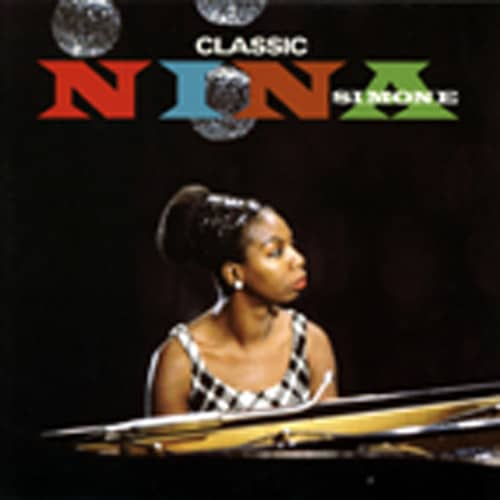 Classic Nina Simone 1964-67