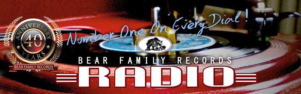 BearFamilyRadio
