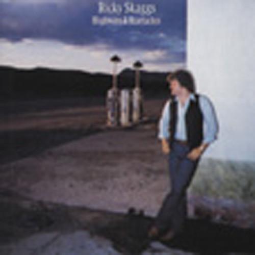 Highways & Heartaches (& Bonus CD)