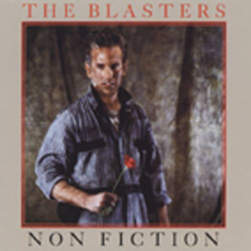 Non Fiction (1983)