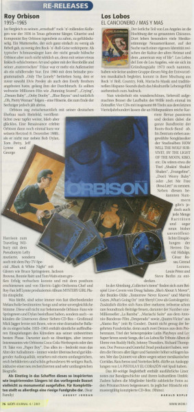 Presse-Archiv-Roy-Orbison-1955-1965-7-CD-Deluxe-Box-Set-WOM