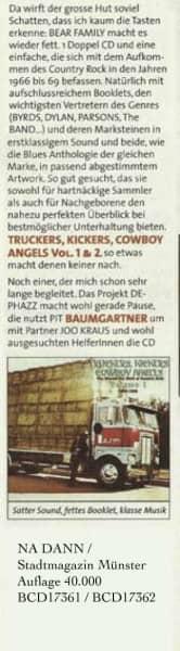 Truckers-Kickers-Cowboy-Angels-1-2-Na-Dann-Munster-Stadtmagaz