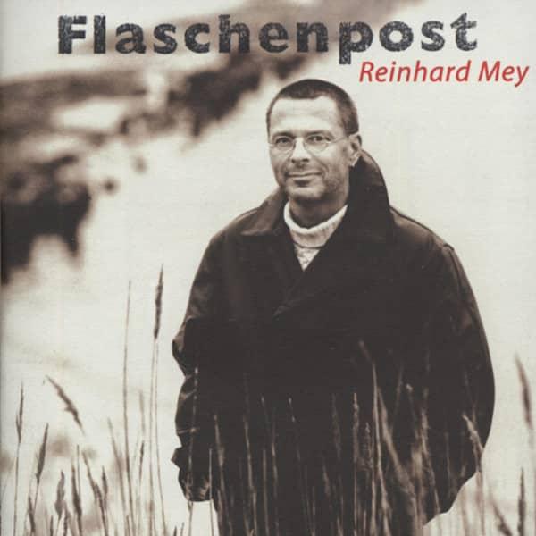 Flaschenpost (1998)