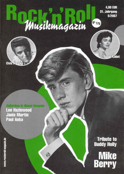 Musikmagazin 5-2007 # 175