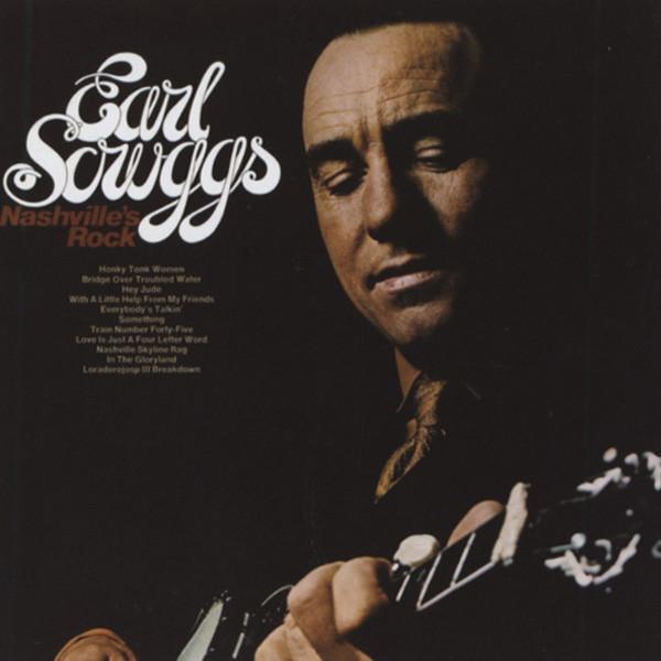 Nashville Rock (1971)