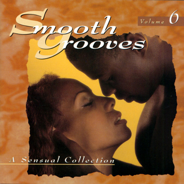 Smooth Grooves Vol.6