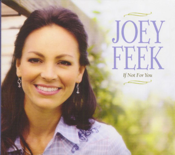 If Not For You (CD)