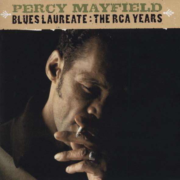 Blues Laureate: The RCA Years