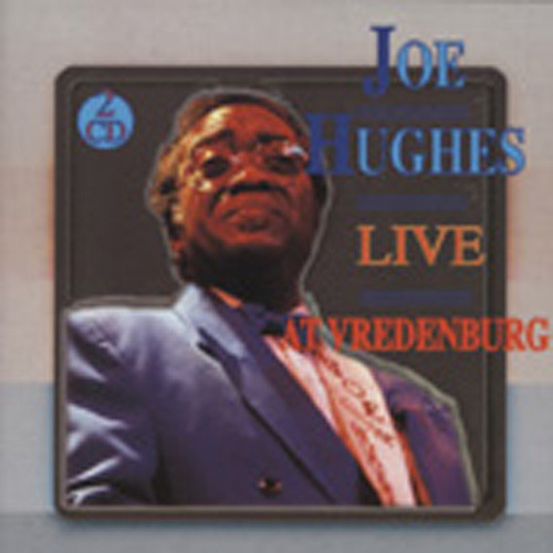 Live At Vredenburg (2-CD)