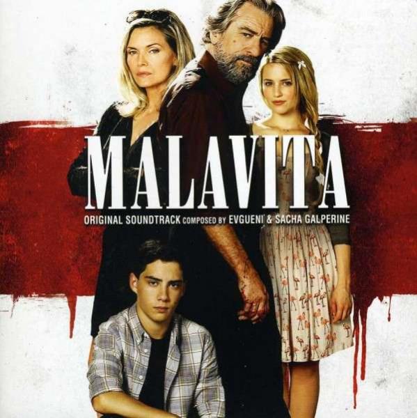 Malavita - Original Soundtrack