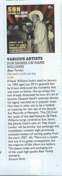 Hank-Sun-Vive-Le-Rock-issue-66