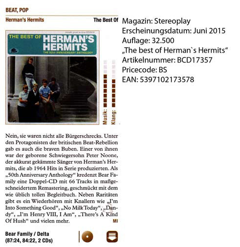 Hermans-Hermits-Stereoplay_