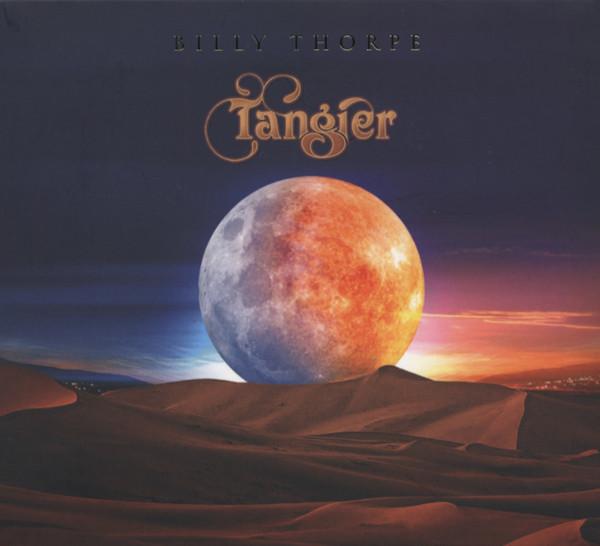 Tangier (2010)