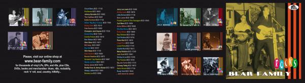 Souvenirs - 20 deutsche Top Hits (LP)