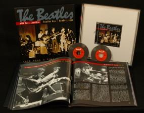 Beatles Bop - Hamburg Days (2-CD)