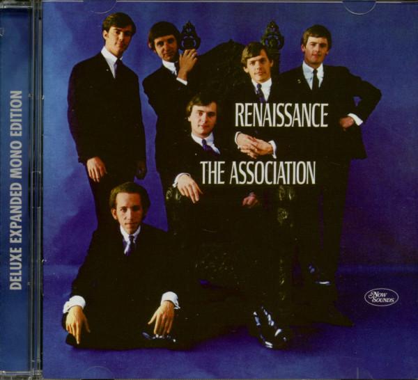 Renaissance (CD)