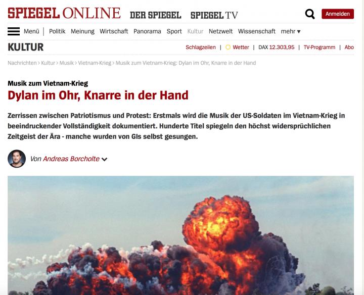 Presse-Next-Stop-Is-Vietnam-Spiegel-Online