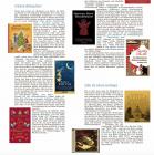 Presse-Archiv-Various-Season-s-Greetings-Have-Yourself-A-Swingin-Little-Christmas-CD-Tageblatt