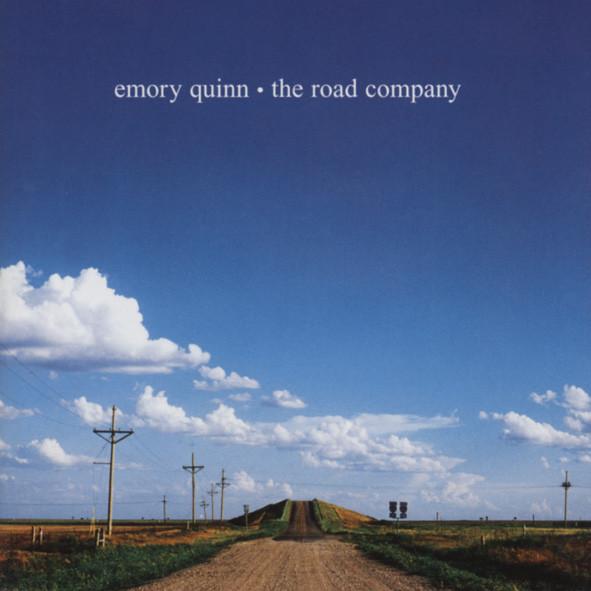 The Road Company (2008)