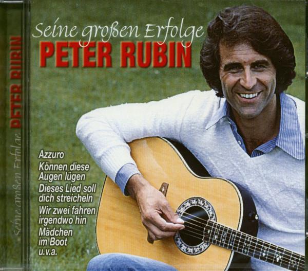Seine Großen Erfolge (CD)