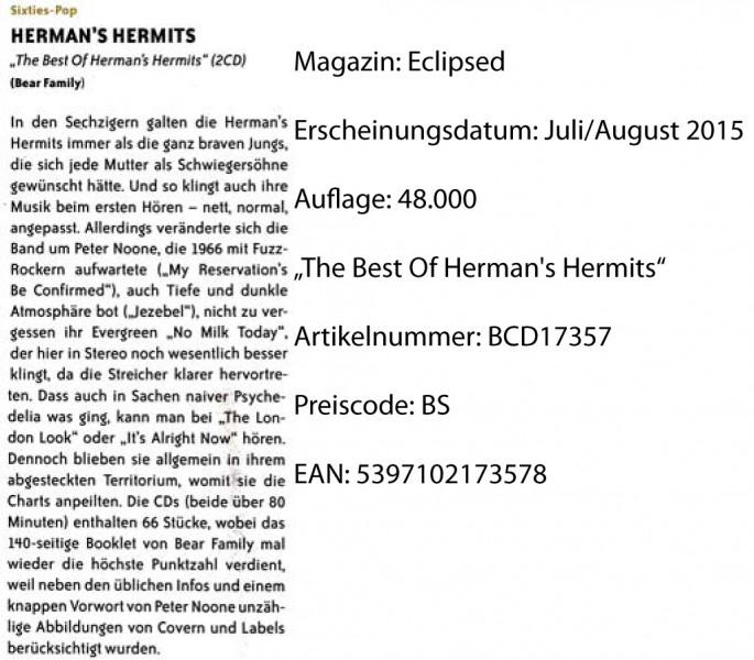 Hermans-Hermits_Eclipsed_Ju