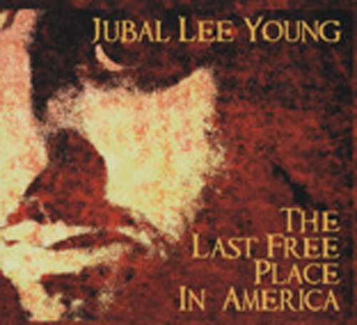 The Last Free Place In America