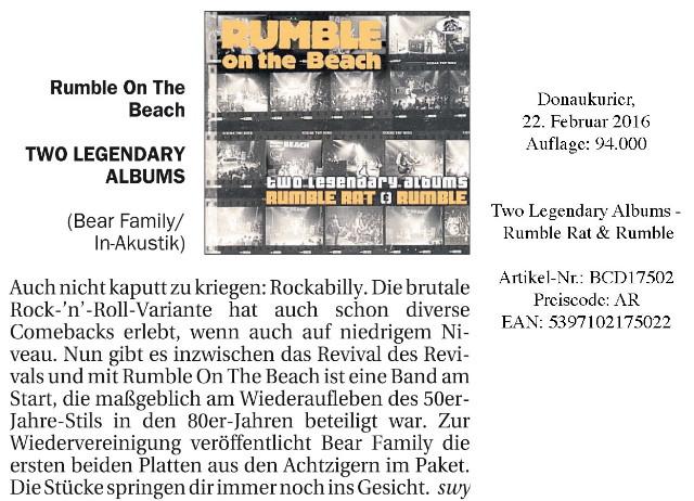 Rumble-On-The-Beach_Donaukurier_22-Februar-2016