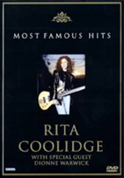 Most Famous Hits - Live (0)