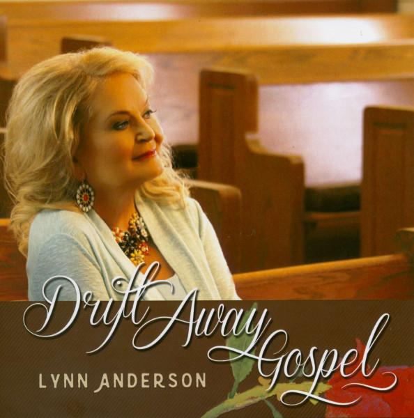 Drift Away Gospel b-w Get Up Joseph 7inch, 45rpm Single