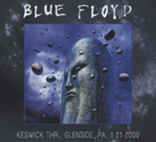 Live In Pensylvania (3-CD)