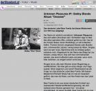 Unknown-Pleasures-Bobby-Blands-Album-Dreamer