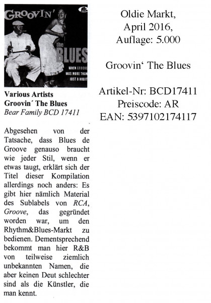 Groovin-The-Blues_Oldie-Markt_April-2016