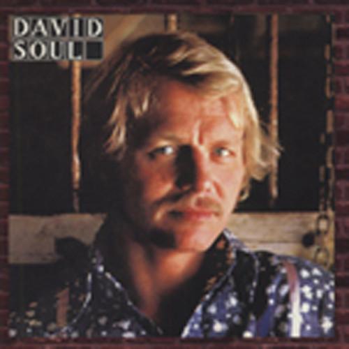 David Soul (1976)...plus