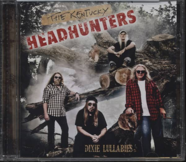 Dixie Lullabies (2011)