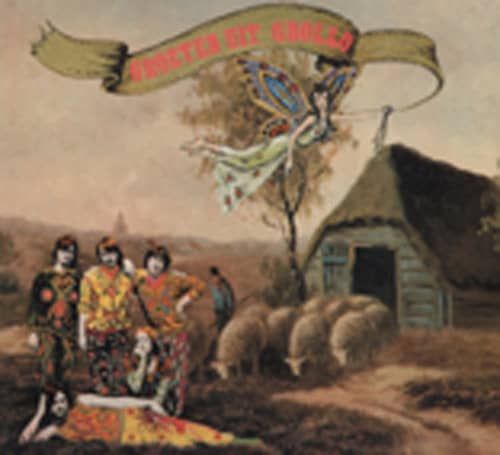 Groeten Uit Grollo (CD-DVD)