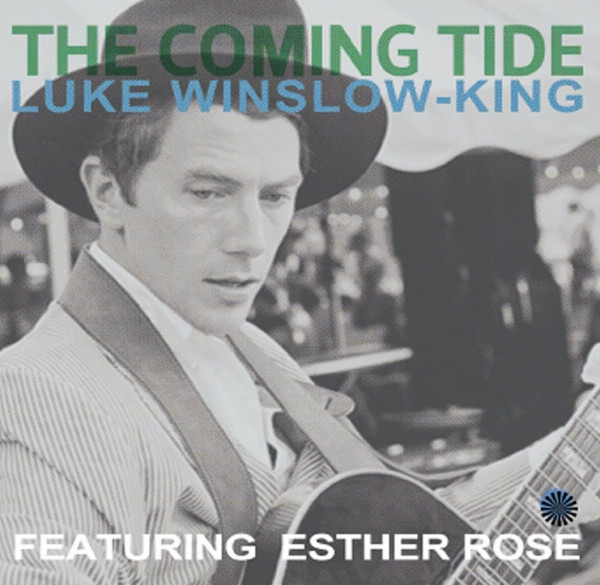 Coming Tide