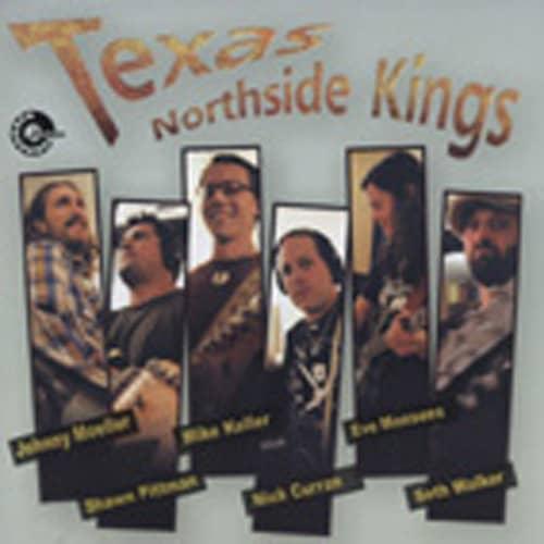 Texas Northside Kings