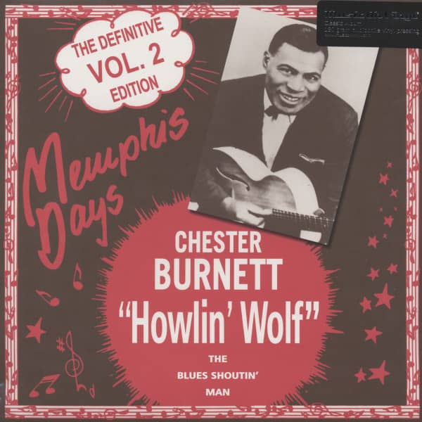 Memphis Days Vol.2